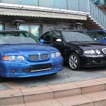 mg_zs_vs_rover45.jpg